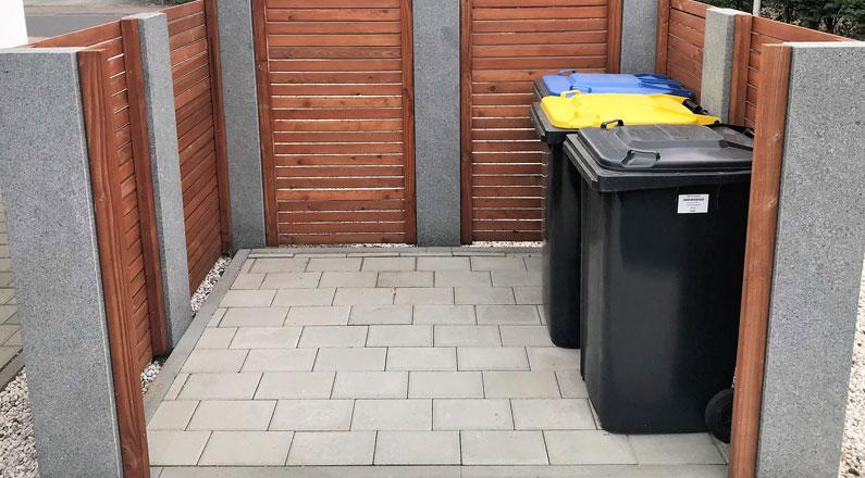 Wassenberg Bauunternehmung