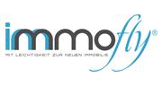 Immofly