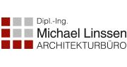 Michael Linssen