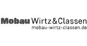 Mobau Wirtz & Classen